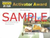 NPOTA_Activator.jpg