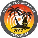 2017_Puerto_Rico_Caribbean_Recovery_cropped.jpg