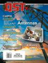 March_2012_Cover.jpg