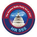 Parity_Sct_555_Logo.jpg