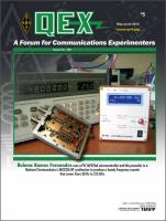QEX May 2010 Cover image_1.jpg