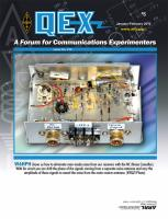 QEX_Jan_Feb_2012_Cover.jpg