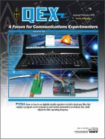 QEX_Jan_Feb_2016_Cover.jpg