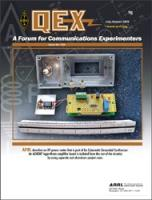 QEX_Jul_Aug_09_Cover.jpg