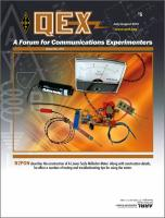 QEX_Jul_Aug_12_Cover.jpg
