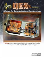QEX_July_Aug_2014_Cover.jpg