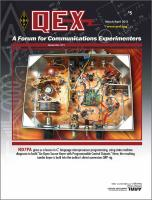 QEX_Mar_Apr_2012_Cover.jpg