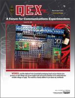 QEX_March_April_2015_Cover.jpg