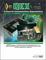 QEX_May_June_2014_Full_Cover_RGB.jpg