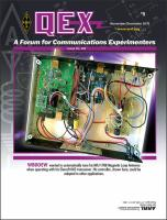 QEX_Nov_Dec_2015_Cover.jpg