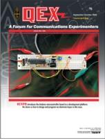 QEX_Sep_Oct_09_Cover.jpg
