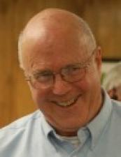 Ron Murdock W6KJ (SK)