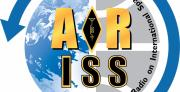 ARISS Flyer