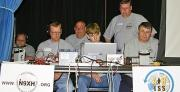 Volunteer to Support ARISS
