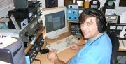 What is Amateur Radio?