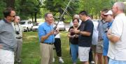 The ARRL Teachers Institute