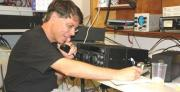 New to Ham Radio?