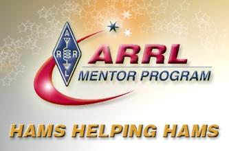 Affiliated Club Mentor Program