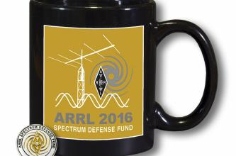 The Spectrum Defense Fund