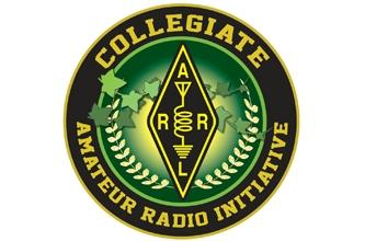 Collegiate Amateur Radio Initiative