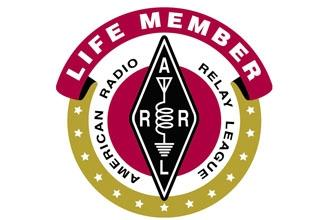 A Lifetime of ARRL