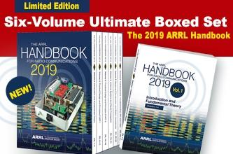 arrl handbook 2017 pdf download
