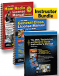 Ready to go Instructor's bundle. Everything you need to teach Amateur Radio classes in 2016.<P>
