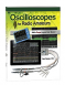 Oscilloscopes are a useful tool in the world of electronics. This book is filled with practical information for adding a scope to your ham shack.<P>