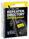 31,000+ listings. World's largest printed directory of repeaters.<P>