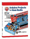 15 completely new practical and functional Arduino projects for your ham radio station.<P>