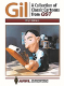A digital edition of a collection of classic Gil Cartoons from <I>QST!</I>