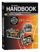 The most comprehensive guide to radio electronics and experimentation. 2012 Hardcover Edition.<p>