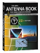The ultimate reference for antennas, transmission lines and propagation. 22nd Softcover Edition.<P>