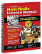 Get your FIRST (Technician) ham radio license! For exams beginning July 1, 2018.