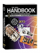The most comprehensive guide to radio electronics and experimentation. 2013 Hardcover Edition.<p>