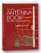 Softcover. <B><I>The ARRL Antenna Book</B></I> covers antenna theory, design, and practical treatments and projects.
