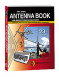 The ultimate reference for antennas, transmission lines and propagation. 23rd Softcover Edition.
