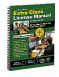 Achieve the highest level of Amateur Radio licensing! Use with ARRL's <B>Exam Review for Ham Radio.</B>
