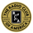Radio Club of America (RCA) color logo.PNG