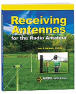 This book focuses entirely on active and passive receiving antennas and their associated circuits..<P>