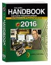 The most comprehensive guide to radio electronics and experimentation. 2016 Hardcover Edition.<P>