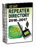 The authoritative source of VHF/UHF repeater listings. Now organized by city and state.<P>