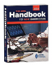 Softcover. <B><I>The ARRL Handbook</B></I> is your guide to radio experimentation, discovery, and innovation.