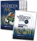 Limited Edition! <B><I>The 2019 ARRL Handbook</B></I> is divided into six volumes and included in a hard slipcase, for easy storage and access.