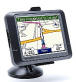 Connecting Amateur Radio with your Garmin nüvi GPS!