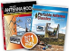 ARRL Antenna Book with ARRL's Portable Antenna Classics.