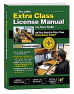 Achieve the highest level of Amateur Radio licensing! For exams beginning July 1, 2016.