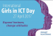 Girls in ICT Day 2017-1 logo.png