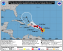 Hurricane Maria-AL152017_5day_cone_with_line_and_wind.png