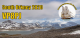 South Orkney 2020 Banner.png